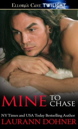 Review: Mine to Chase by Laurann Dohner