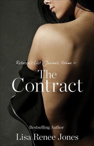 Rebecca's-Lost-Journals,-Volume-2-The-Contract