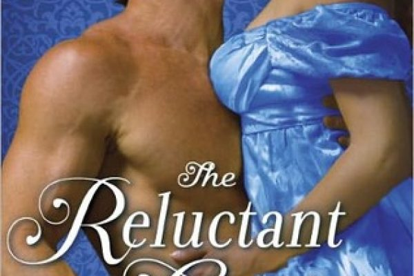Review: The Reluctant Countess by Wendy Vella