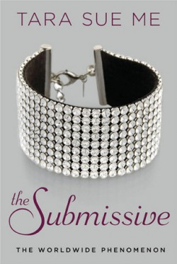The-Submissive
