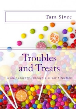 Review: Troubles and Treats by Tara Sivec