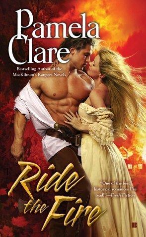 ridethefire
