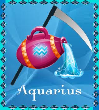 Aquarius-DDD-H11