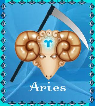 Aries-DDD-H10