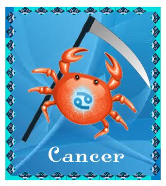 Cancer-DDD-H1