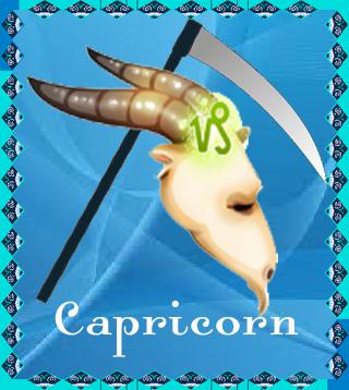 Capricorn-DDD-H4