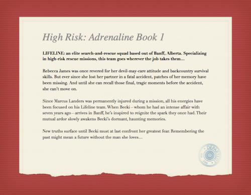 HIGH RISK TOUR_lakeland-11