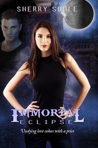 Immortal_Eclipse200