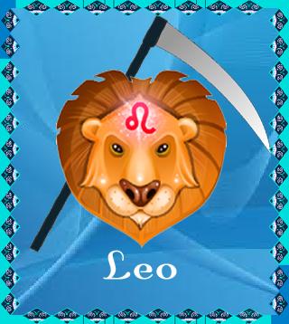 Leo-DDD-H6