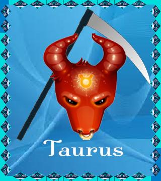 Taurus-DDD-H3