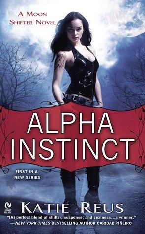 alphainstinct