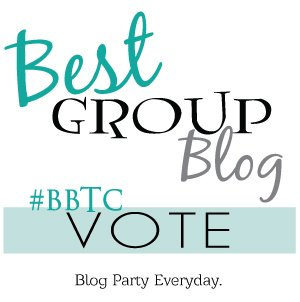 best-group-vote