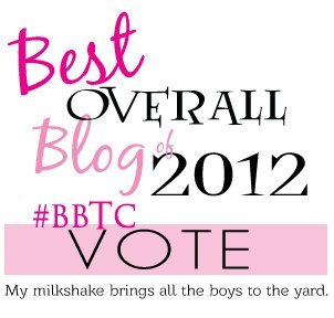 best-overall-vote