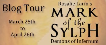 blog-tour-markofthesylph