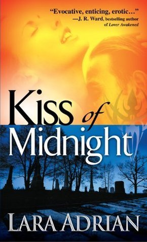 kissofmidnight