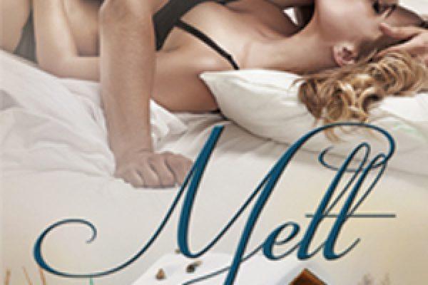 Review: Melt by Cari Quinn