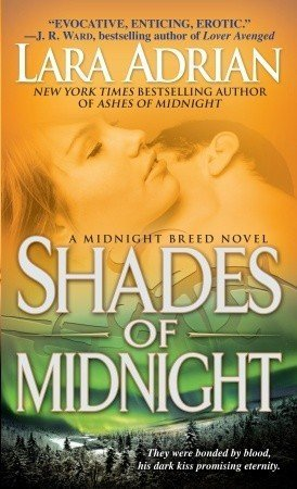 shadesofmidnight