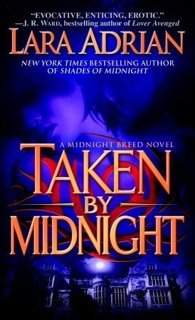 takenbymidnight