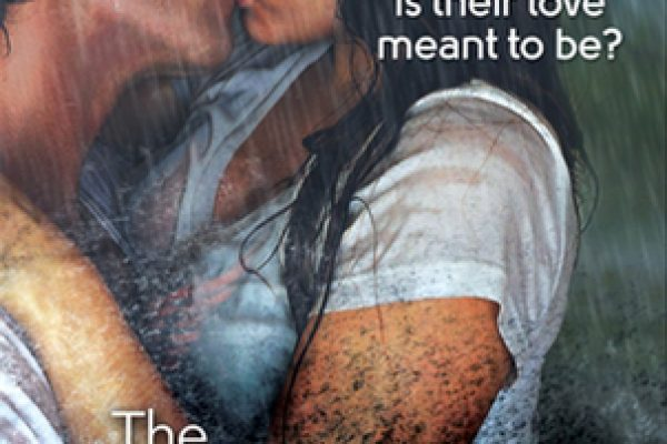 Review: The Coincidence of Callie and Kayden by Jessica Sorensen