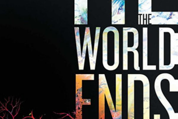 Review: 'Til The World Ends by Julie Kagawa, Ann Aguirre, and Karen Duvall