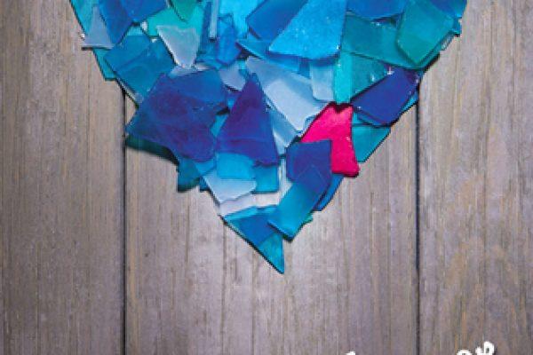 Review: Twenty Boy Summer by Sarah Ockler