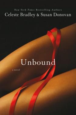 Review: Unbound by Susan Donovan & Celeste Bradley