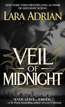 veilofmidnight