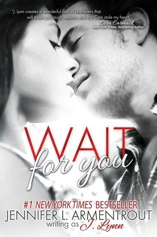 wait-for-you