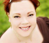A Scandalous Affair: Heather Snow