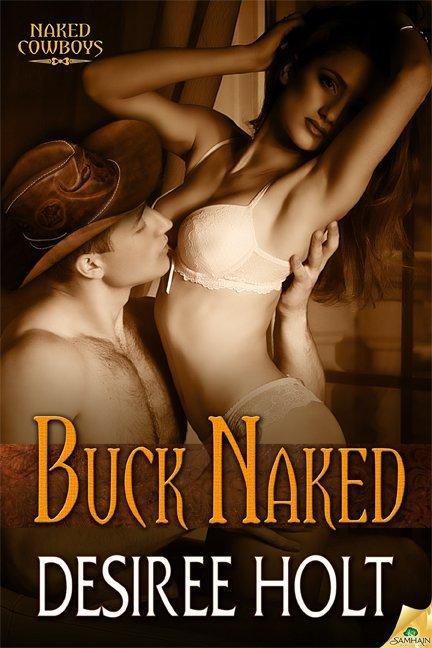 BuckNaked72lg