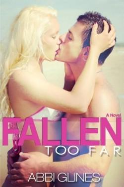Fallen-Too-Far