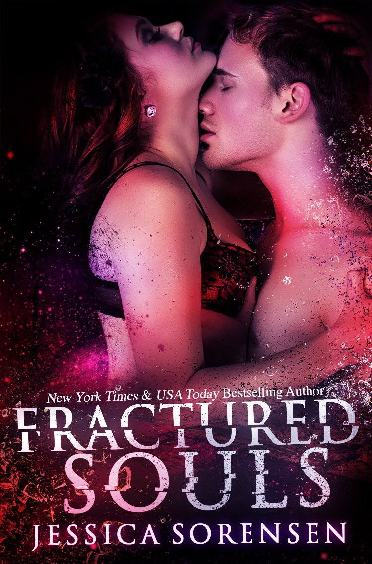 Fractured-Souls