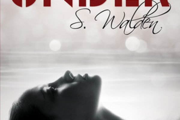 Review: Going Under by S. Walden