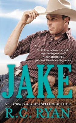 Review: Jake by R.C. Ryan