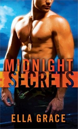 ARC Review: Midnight Secrets by Ella Grace