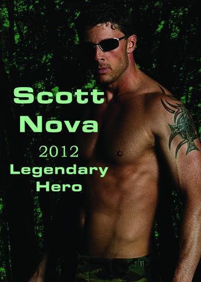 Scott-camoprint