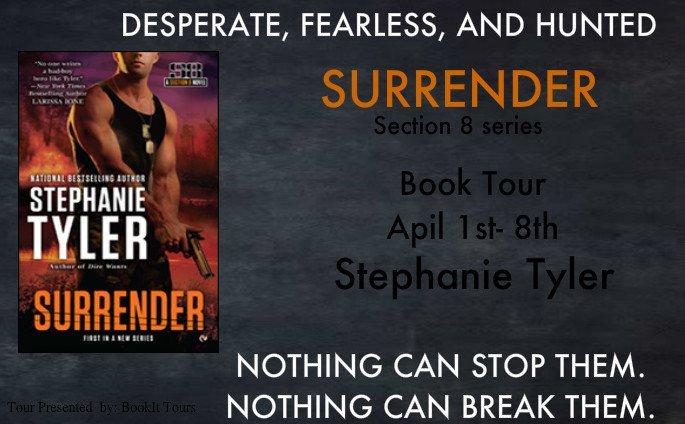 SurrenderButton_zps4967e41d