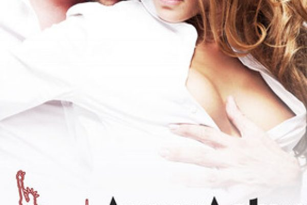 Review: Undressed by Avery Aster