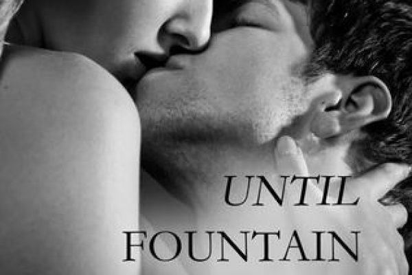 Review: Until Fountain Bridge by Samantha Young