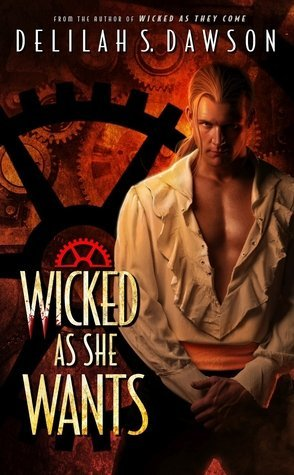 Wicked-as-She-Wants