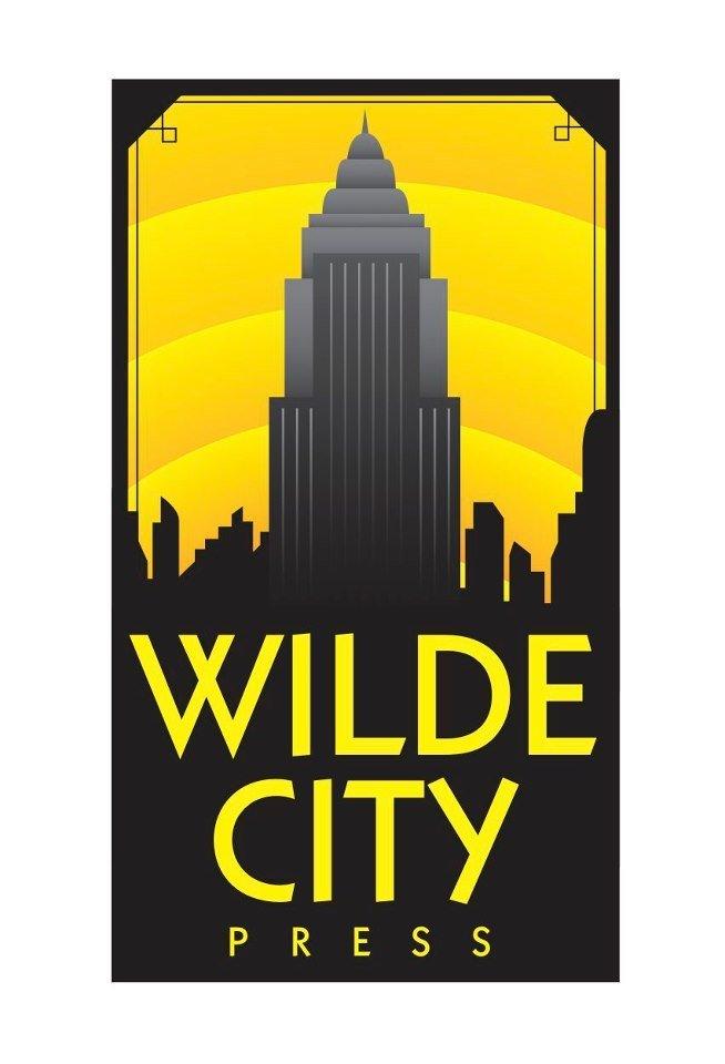 wildecity