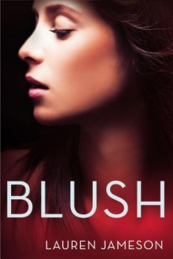 ARC Review: Blush by Lauren Jameson