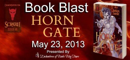 Horn Gate Banner FINAL