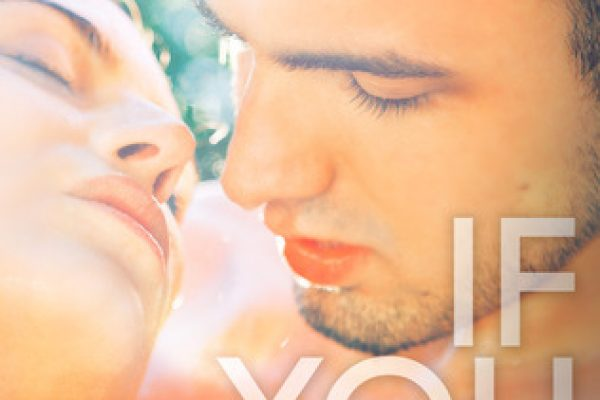 ARC Review: If You Stay by Courtney Cole