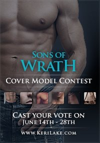 Sons_of_Wrath-Cover_Model_Contest