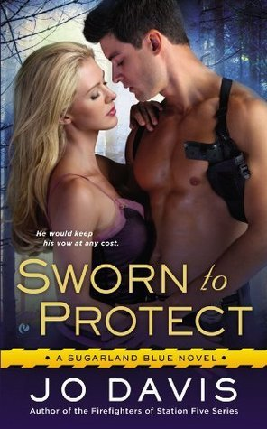 Sworn-to-Protect