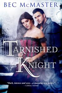 TarnishedKnight_highres2