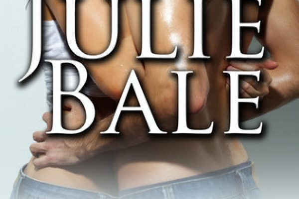 Review: The Stillness of You by Julie Bale