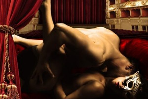 ARC Review: Unleash by Felicity Heaton