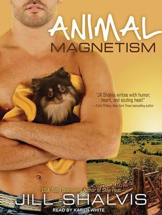 animalmagnetismaudio